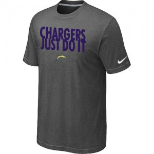 chargers_104