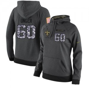 nike-womennfl-saints-157